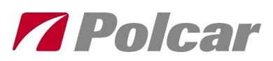Polcar Лого