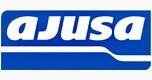 Ajusa Лого