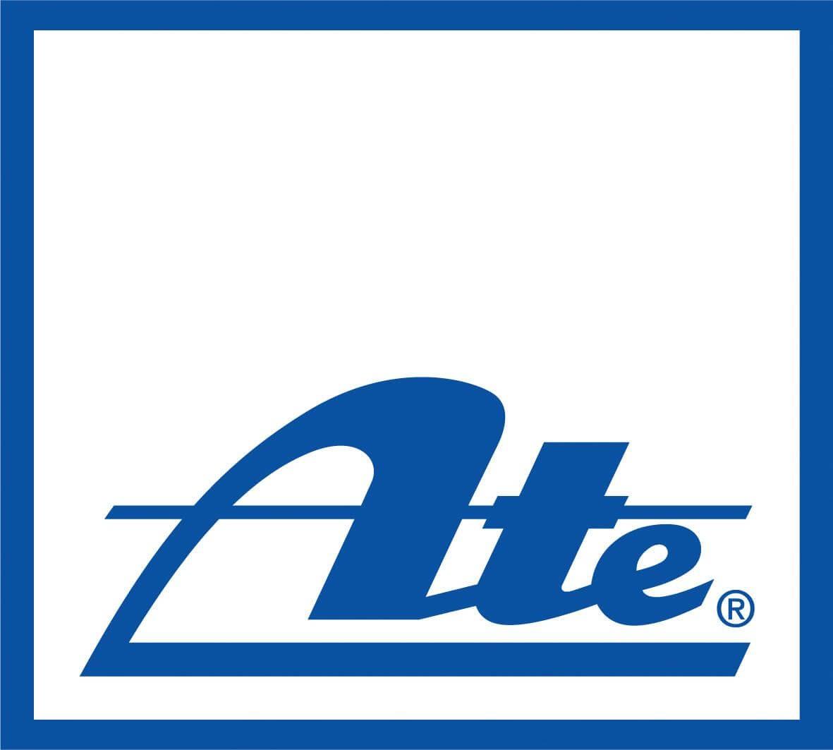 Торговая марка ATE