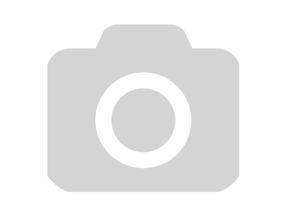 Castrol лого