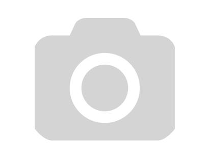 CTR лого