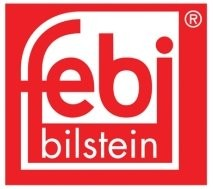Производитель Febi Bilstein