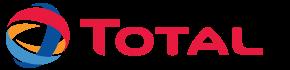 Лого Тотал
