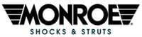Monroe Лого