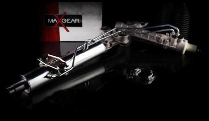 Рулевые рейки Maxgear